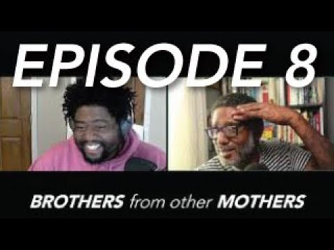 Brother from other Mothers Episode 8